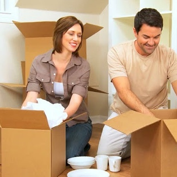 packers and movers in al ain